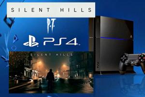 demo-silent-hills-pt-ps4