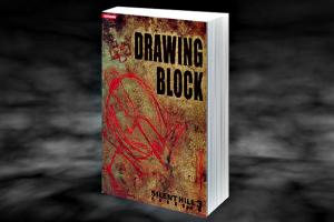 drawing-block-silent-hill-3-program