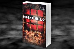 libros-de-silent-hill-2-the-novel
