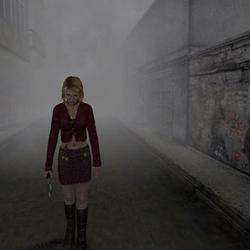 maria-silent-hill-2