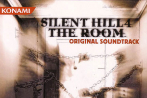 original-soundtrack-silent-hill-4-the-room