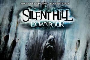 original-soundtrack-silent-hill-downpour