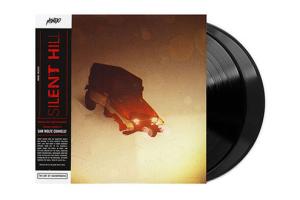 original-soundtrack-silent-hill