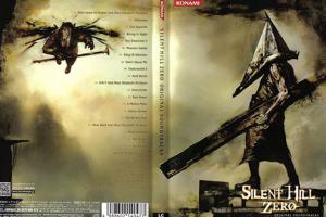 original-soundtrack-silent-hill-zero-origins