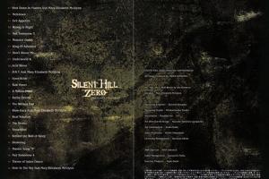 original-soundtrack-silent-hill-zero