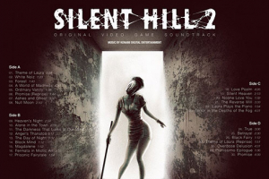 original-videogame-soundtrack-silent-hill-2