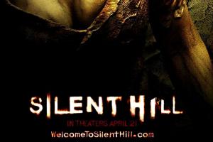 pelicula-terror-en-silent-hill
