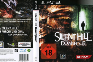 playstation-3-videogame-silent-hill-downpour