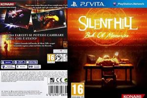 playstation-vita-silent-hill-book-of-memories