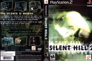 silent-hill-2-juego