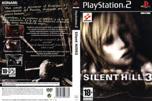 silent-hill-3-juego