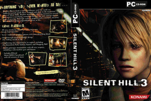 videojuego-ps2-silent-hill-3