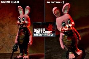 silent-hill-3-robbie-the-rabbit