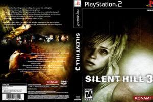silent-hill-3-videojuego-ps2