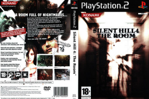 silent-hill-4-the-room-juego