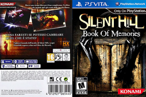 silent-hill-book-of-memories-juego