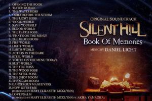silent-hill-book-of-memories-original-soundtrack