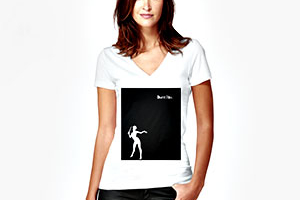 silent-hill-camiseta-mujer-redbubble