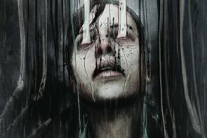 silent-hill-downpour-annes-story