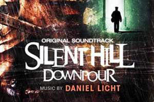 silent-hill-downpour-original-soundtrack