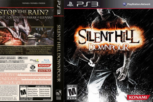 silent-hill-downpour-playstation-3-videogame