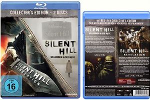 silent-hill-film-collection