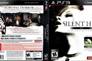 silent-hill-hd-collection-juegos