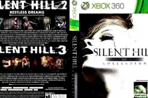 silent-hill-hd-collection-xbox-videogame