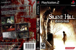 silent-hill-origins-juego