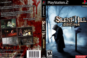 silent-hill-origins-videogame
