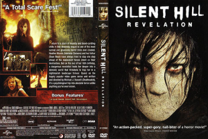silent-hill-revelation-pelicula