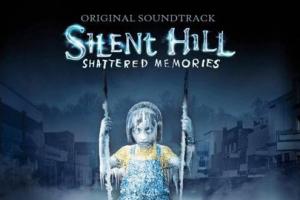 silent-hill-shatterd-memories-original-soundtrack