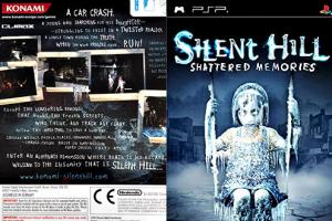 silent-hill-shattered-memories-psp