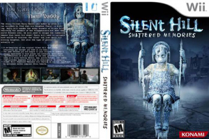 silent-hill-shattered-memories-wii