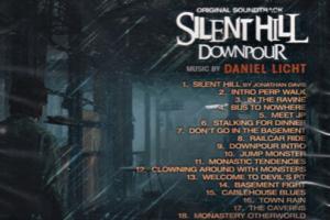 soundtrack-silent-hill-downpour