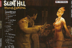 soundtrack-silent-hill-homecoming