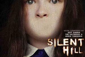 soundtrack-silent-hill-la-pelicula