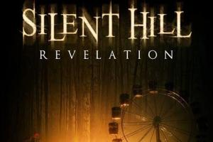 soundtrack-silent-hill-revelation