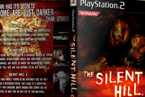 the-silent-hill-collection-playstation-2