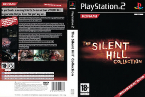 the-silent-hill-collection-playstation-2-videogame