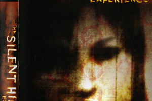 the-silent-hill-experience