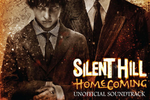 unofficial-soundtrack-silent-hill-homecoming