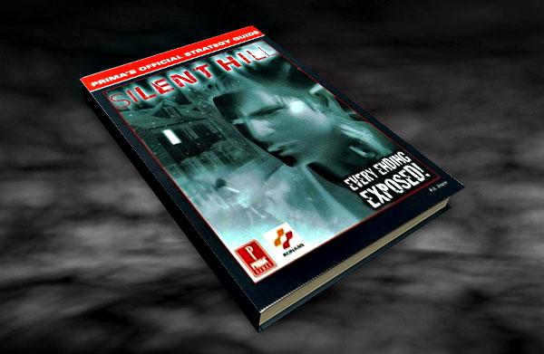 Guia-de-Silent-Hill-Guia-de-estrategia-oficial-de-Prima