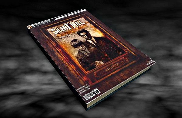 Guia-de-Silent-Hill-Homecoming-guia-de-juego-de-la-serie-exclusiva