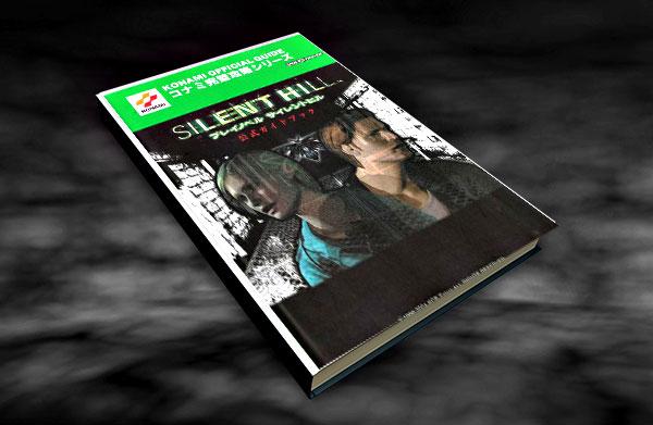 Guia-de-juego-Silent-Hill-Play-Novel-Guia-oficial
