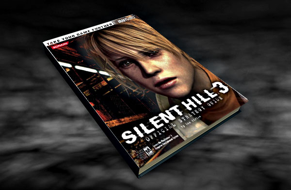Silent-Hill-3-Official-Strategy-Guide