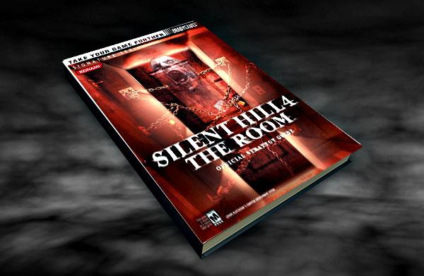 Silent-Hill-4-The-Room-Guia-de-Silent-Hill-de-estrategia-oficial