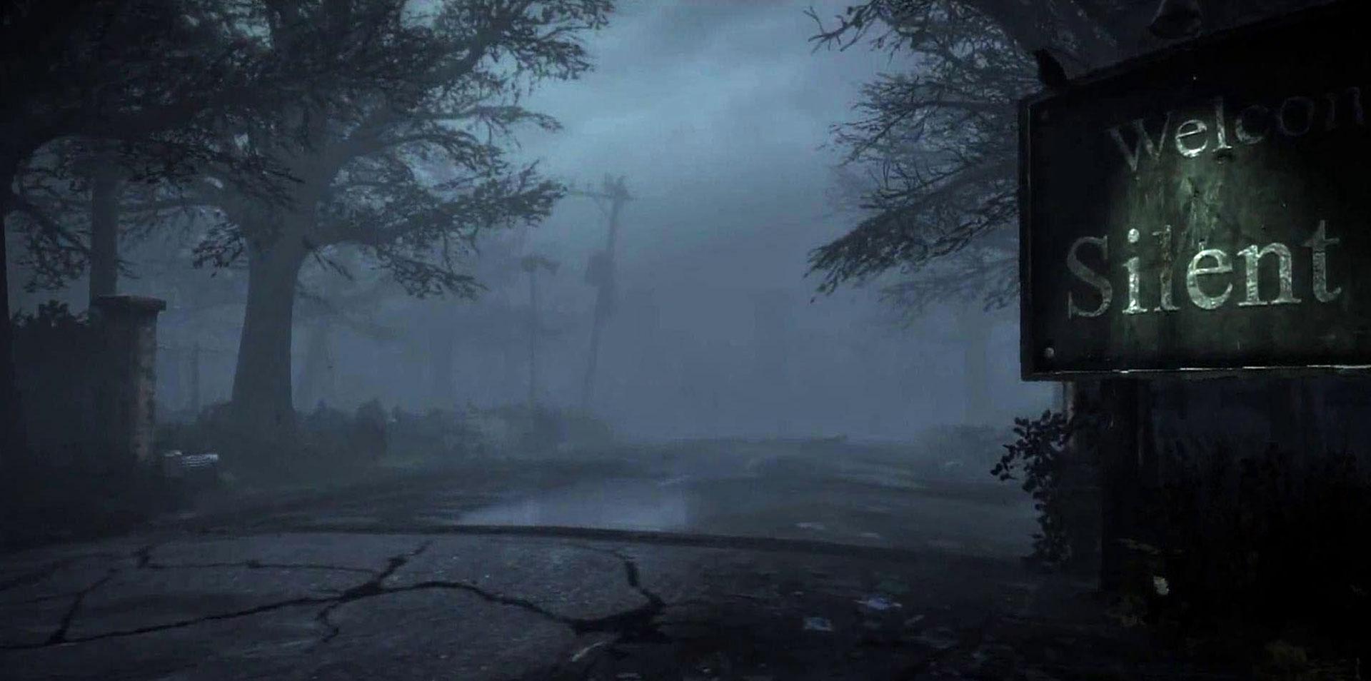 historia-de-silent-hill