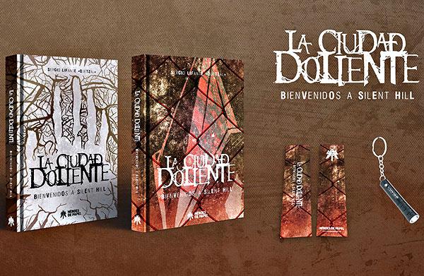 novelas-de-silent-hill-la-ciudad-doliente-bienvenidos-a-silent-hill