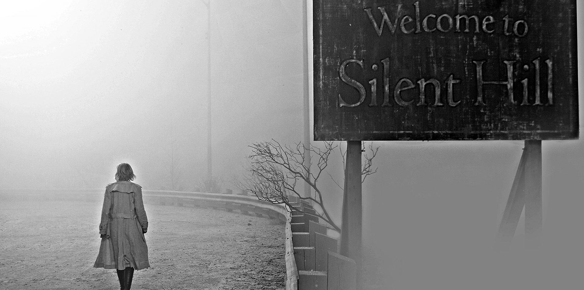 saga-silent-hill